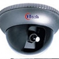 Camera CyTech CD-1432