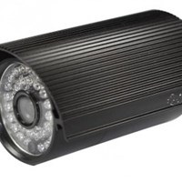 Camera CyTech CT-1323