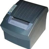 Máy in hoá đơn PIII-80220
