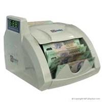 Máy đếm tiền OUDIS YD10