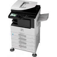 Máy photocopy mầu Sharp MX-M3111U