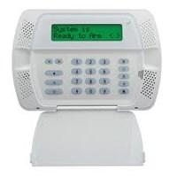 Trung tâm báo động không dây KIT9045
