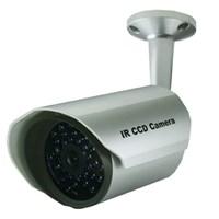 Camera Avtech KPC139ZDP
