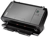 Máy Scan Kodak i2800