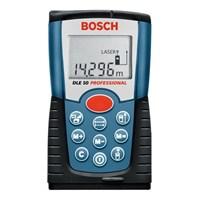 Máy đo khoảng cách laser Bosch DLE50
