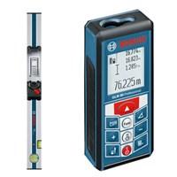 Máy đo khoảng cách laser Bosch GLM80