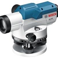 Máy đo khoảng cách quang học Bosch GOL26D
