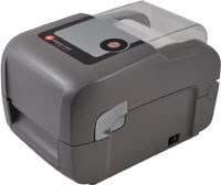 Máy in mã vạch Datamax ONeil E 4204B Mark III