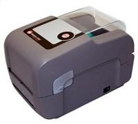 Máy in mã vạch Datamax-ONeil E4205A Mark III