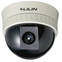 Camera Lilin PIH-2622XP