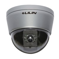 Camera Lilin CMD2186P6