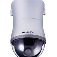 Camera Lilin IPS1308P
