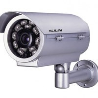 Camera Lilin PRH-5880M