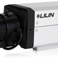 Camera Lilin IPG012ES