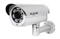 Camera Lilin IPR418ESX3