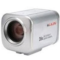 Camera LILIN CMG052X35P