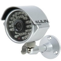 Camera Lilin  PIH-0042P6