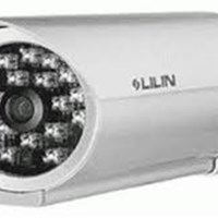 Camera Lilin PIH-0148P8