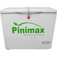 Tủ đông Pinimax VH292A