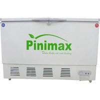 Tủ đông Pinimax VH412W