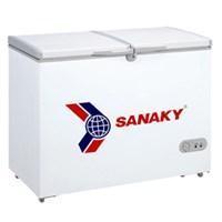 Tủ đông Sanaky VH285A