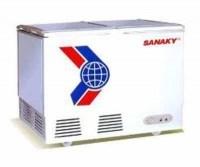 Tủ đông Sanaky VH360W