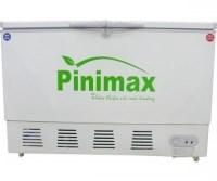 Tủ đông Pinimax VH362W 362L