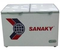 Tủ đông Sanaky VH565HY
