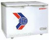 Tủ đông Sanaky VH665HY