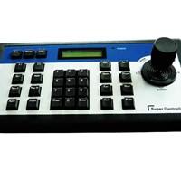 Bàn phím điều khiển MS-500A
