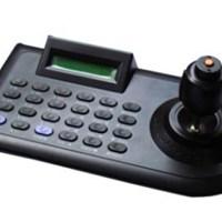 Bàn phím điều khiển METSUKI MS-500