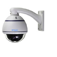 Camera Metsuki MS-5002 DN