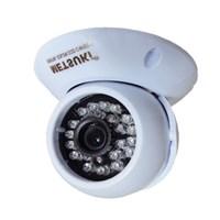 Camera ngụy trang Metsuki MS-206 IR