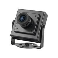 Camera Metsuki MS-207