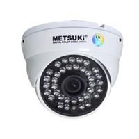 Camera Metsuki MS-2308IR