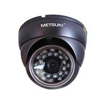 Camera Metsuki MS-2309IR