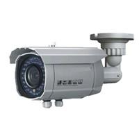 Camera Metsuki MS-3509IR
