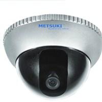 Camera Metsuki MS-5024