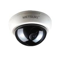 Camera Metsuki MS-5023