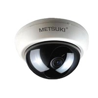 Camera Metsuki MS-5025DN