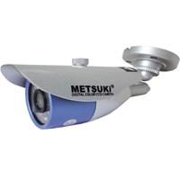 Camera Metsuki MS-5099IR
