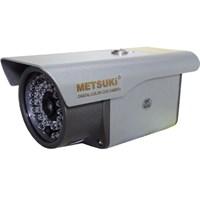 Camera Metsuki MS-6065IR