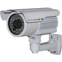 Camera Metsuki MS-6066-60E