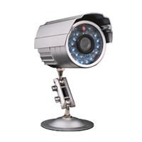 Camera Metsuki MS-6070 IR