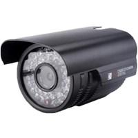 Camera Metsuki MS-6089
