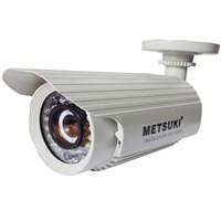 Camera Metsuki MS-7118IR