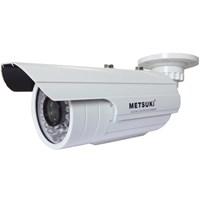 Camera Metsuki MS-9089IR