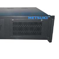 Đầu ghi METSUKI PC416DVR