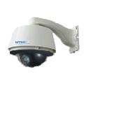 Camera Metsuki MS-5003DN