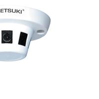 Camera Metsuki MS-5066DN